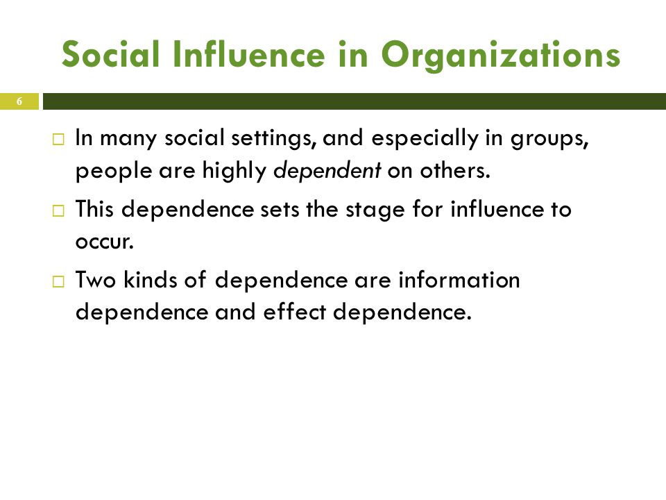 informational report influences of social networking Social media and the workplace new social media influences and permeates some 23% of workers ages 18 to 29 report that they have discovered information on.