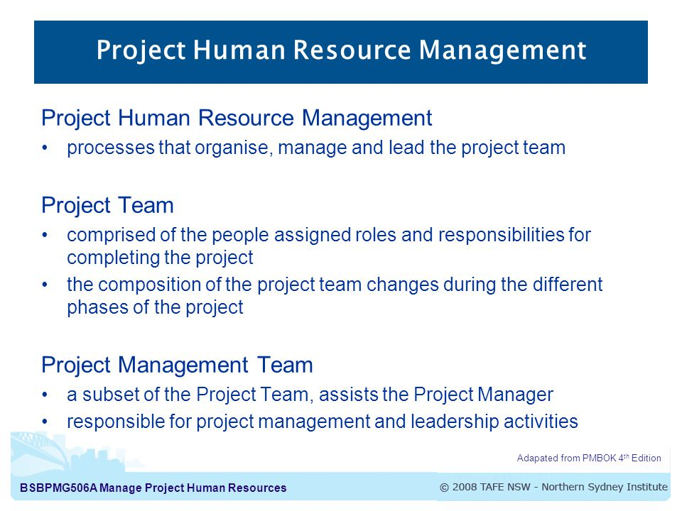 task managing human resources in healthcare Managing human resources in health and social care  within the healthcare  setting the formation of multi-disciplinary teams often follow this informal  42  the way of influencing individuals and teams by task allocation.