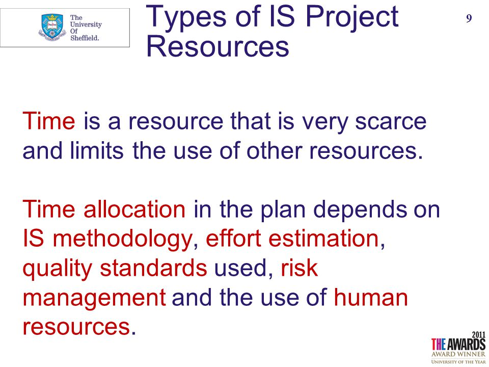 types of human resource information systems The human resource information system (hris) is a software or online solution for the data entry, data tracking, and data information needs of the human resources.