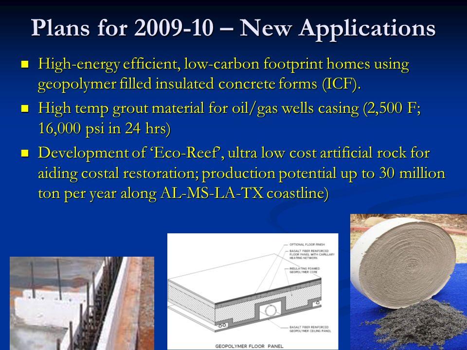 (PDF) Fly Ash-Based Geopolymer Concrete - ResearchGate