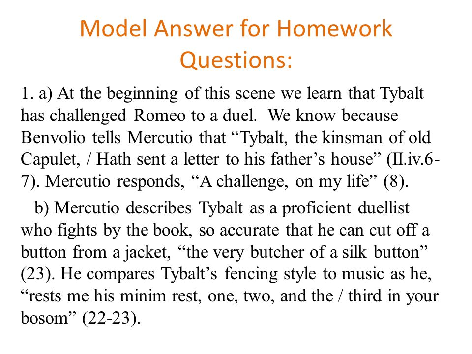 romeo letter to father 2018-8-2 romeo and juliet please see the bottom of this page for detailed explanatory notes and related resources.