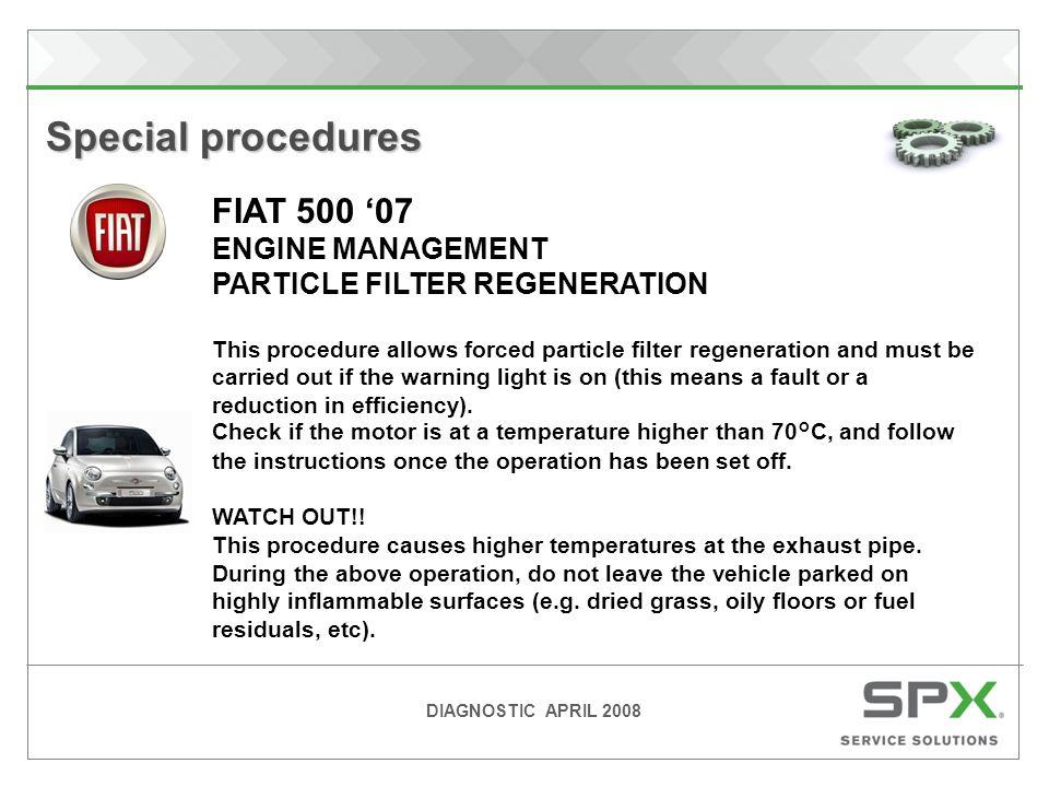 Spx Italia Tecnotest Division Ecureader Eng Ppt Video Online