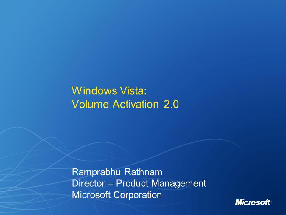 Repair or reinstall windows update | www. Winhelp. Us.