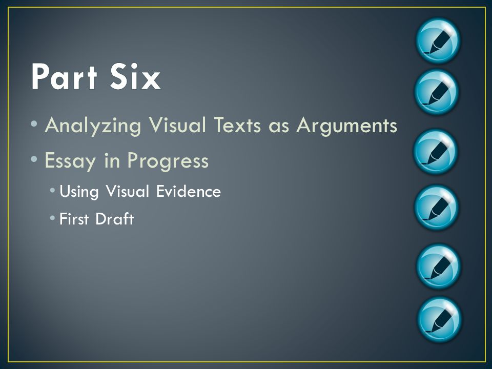 an analysis of the topic of the argument from design with a venegance The advantage of the case study research design is that you can focus on specific and interesting cases this may be an attempt to test a theory with a typical case or it can be a specific topic that is of interest.