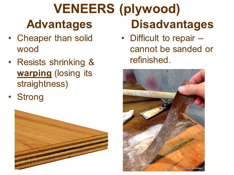 Advantages Disadvantages Of Solid Wood 28 Images Advantages Disadvantages Of Solid Wood 28