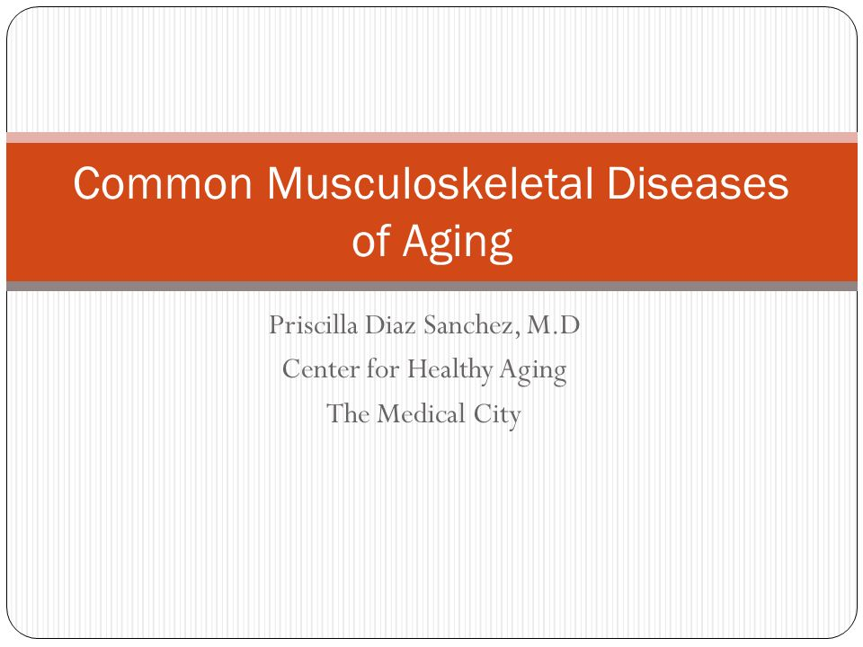 the aging musculoskeletal system 2 essay Read this essay on the aging musculoskeletal system come browse our large digital warehouse of free sample essays get the knowledge you need in order to pass your.
