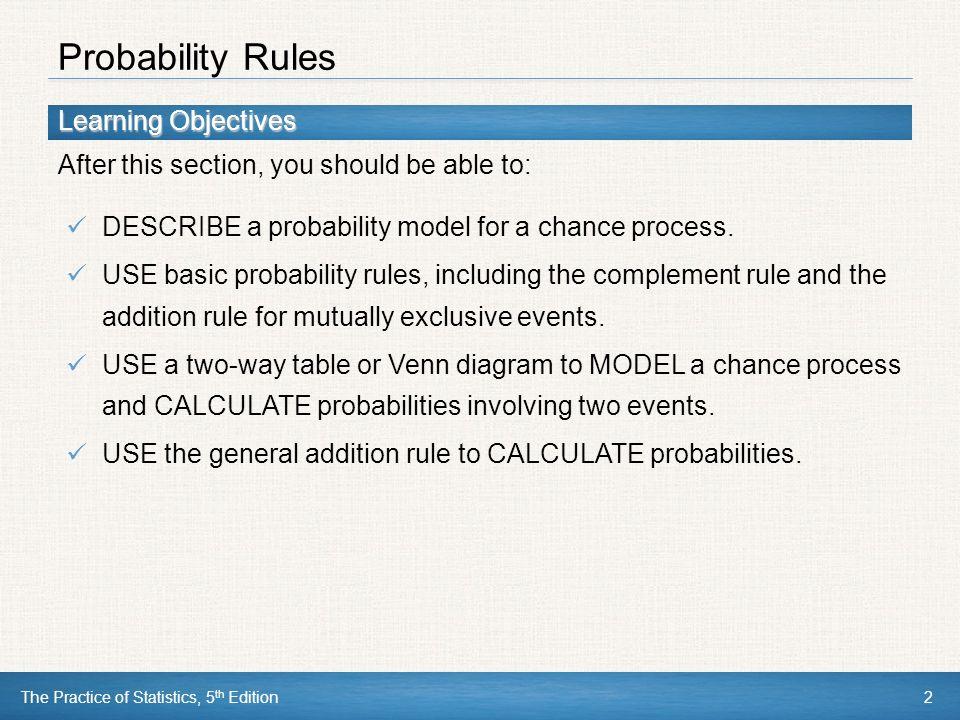 Probability Venn Diagram Calculator Vatozozdevelopment