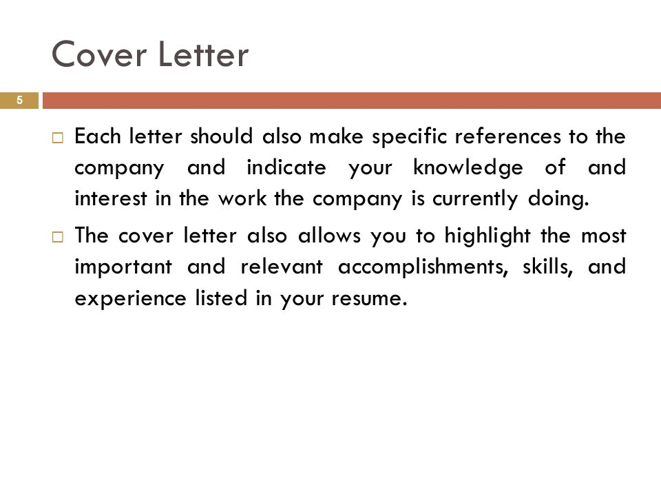synopsis cover letter acceptance letter acknowledgment letter ppt