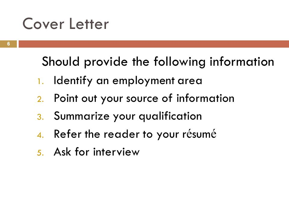 Synopsis cover letter acceptance letter acknowledgment for Should i take a cover letter to an interview