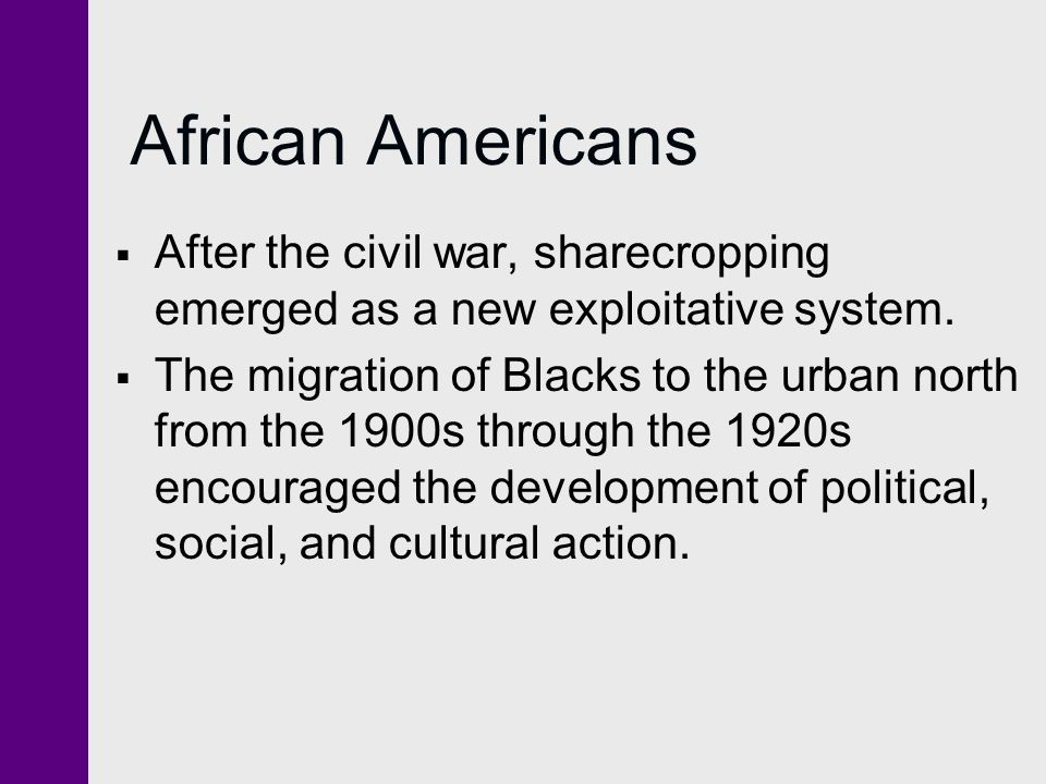civil war political system Explore articles from the history net archives about civil war causes  different  social cultures and political beliefs developed  dred scott was a slave who  sought citizenship through the american legal system, and whose case  eventually.