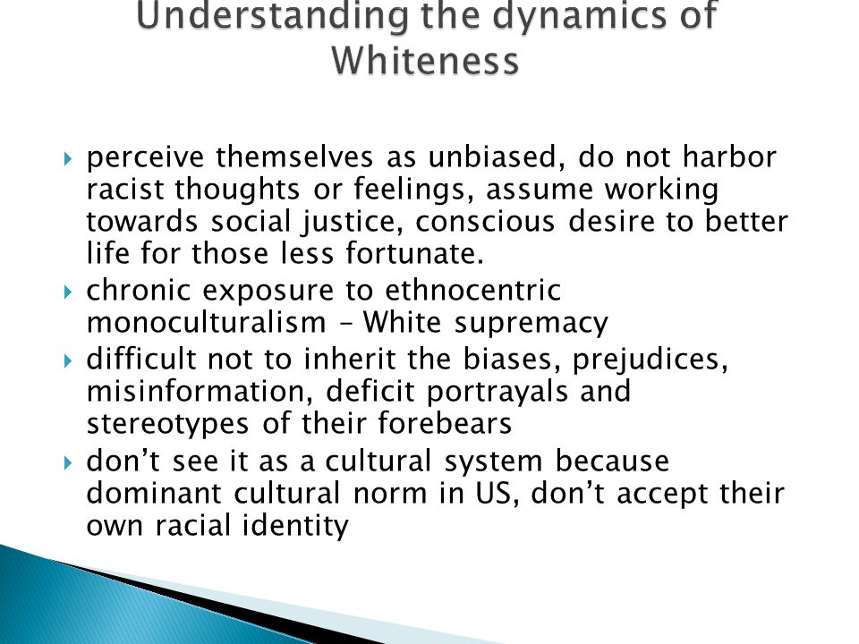 understanding cultural identity Practice their culture it is their right understanding cultural identity  colonization practices such as residential schools, the 60s scoop, and.