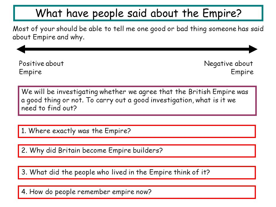 why did britain want an empire Why did britain want an empire why did the romans invade britain britain had lots of things the romans wanted lead wood tin wool pearls slaves gold silver corn corn as the roman empire grew bigger there were more and more people to feed more and more romans started living in towns leaving fewer people in the country to grow crops valuable metals: silver the romans made their money out of.