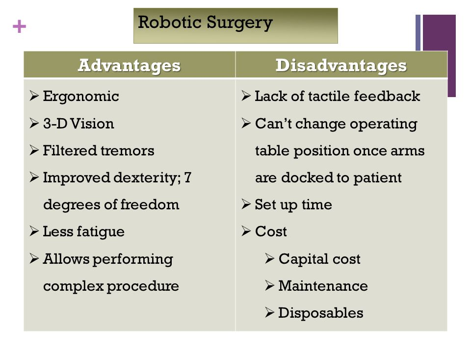 the pros and cons of robots in a factory setting Here are some of the pros and cons of having robots in the workplace  and even setting goals technology is playing a pivotal role in helping humans work more effectively since automation has become an integral part of business operations, we can predict that robots are soon going to replace many jobs that are today performed by humans.