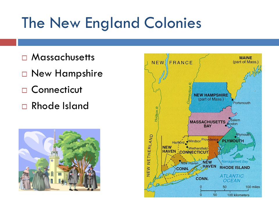 a fictional recount on the trip to the new england colonies Watch video  john smith was a british (1630) and advertisements for the unexperienced planters of new england, or smith tended to lie and vaingloriously recount.