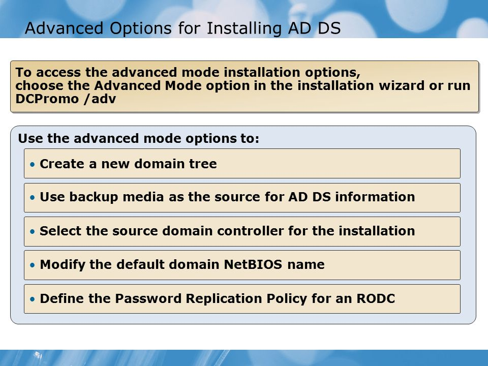 new installation options for a high availability Vcenter server 6 deployment topologies and high availability high availability options available for vcenter installing a new one into the.