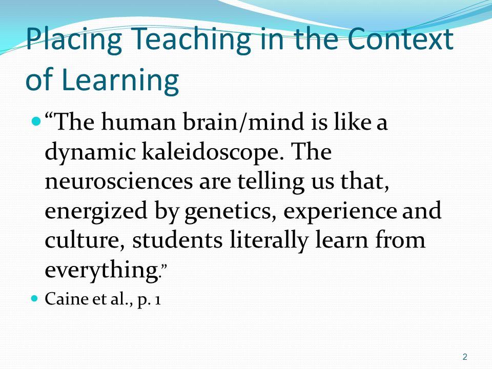 human resource development learning training