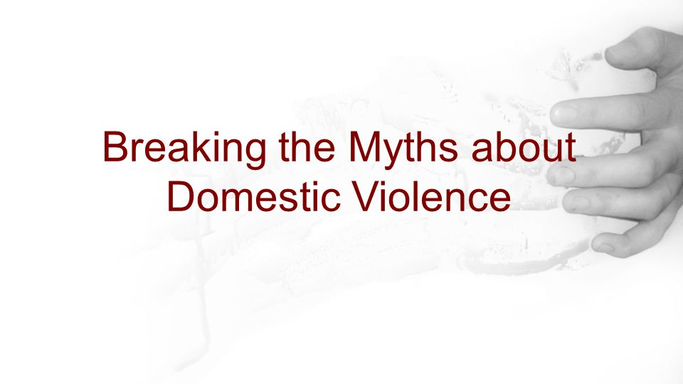 Does Most Domestic Violence Occur on Super Bowl Sunday?