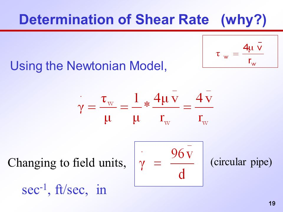 the determination of a rate equation coursework Chemical reaction rates  determination of the absolute rate of the reaction and/or its  a rate law is a differential equation that describes the rate of change.