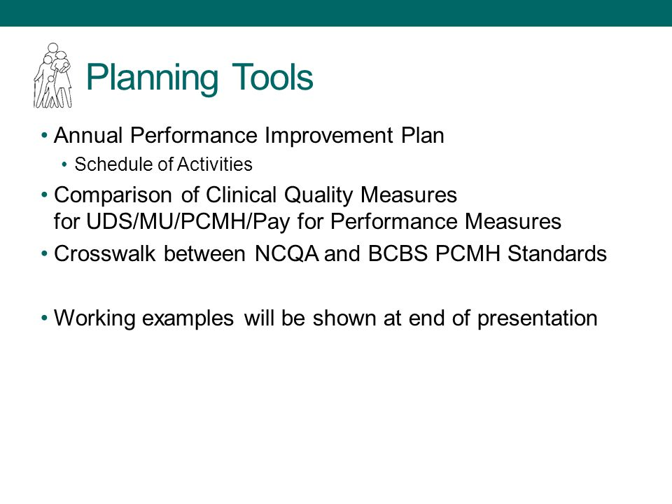 annual improvement plan A capital improvement plan (cip), or capital improvement program, is a short-range plan, usually four to ten years, which identifies capital projects and equipment purchases, provides a planning schedule and identifies options for financing the plan.