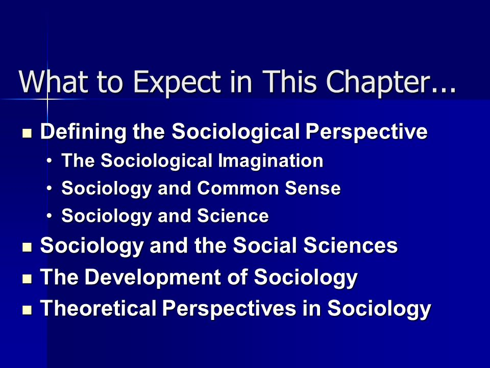 sociology and theoretical perspectives Quizlet provides sociology theoretical perspectives activities, flashcards and games start learning today for free.