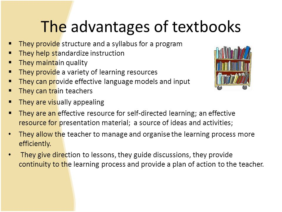 evaluating textbooks Coursebook evaluation (headway) number of words: 2,600 words  would you mind sending me references about evaluating textbooks by.