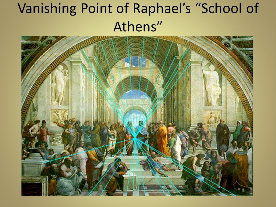 compare and contrast the school of athens by raphael and the last supper by leonardo da vinci -ex school of athens by raphael and the last supper by leonardo da vinci renaissance spread north of italy to the countries of belgium, netherlands, and germany in the 15th century what are the characteristic elements of northern renaissance painting that we discussed in class.