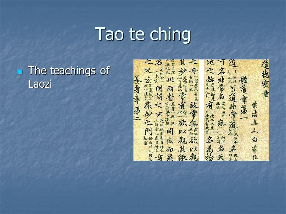 tao te ching pdf in hindi