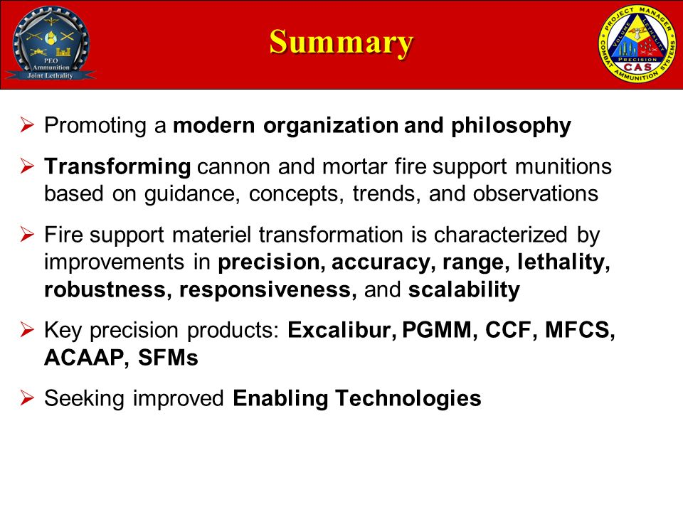 a summary of modern practices in Special events: best practices in modern event management [joe goldblatt] on   a summary section at the end of each chapter reemphasizes critical points.