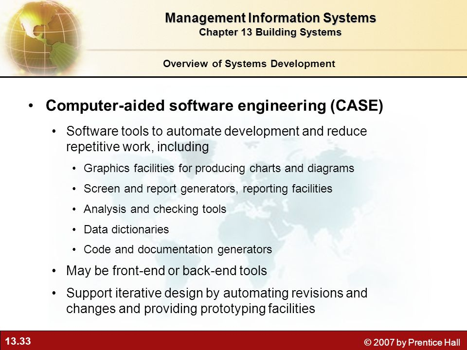 Character Generator Computer Aided Design : Chapter building systems ppt video online download
