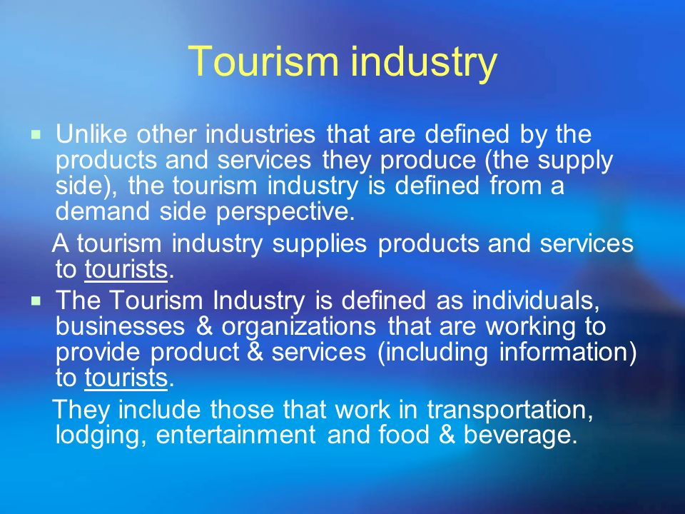 etourism chapter2 Chapter 2 tourism development goals of tourism development the following are the aims of tourism development: 1 provide a framework for raising the standard of living of the people through the economic benefits of tourism 2 develop the infrastructure and provide recreation facilities for tourists and local residents 3.