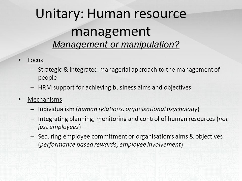 """integrating mcdonald's business human resource Achieving integration with corporate culture and  a brief """"quiz"""" dealing with  business  international human resource  buckets, mcdonald's golden arches."""