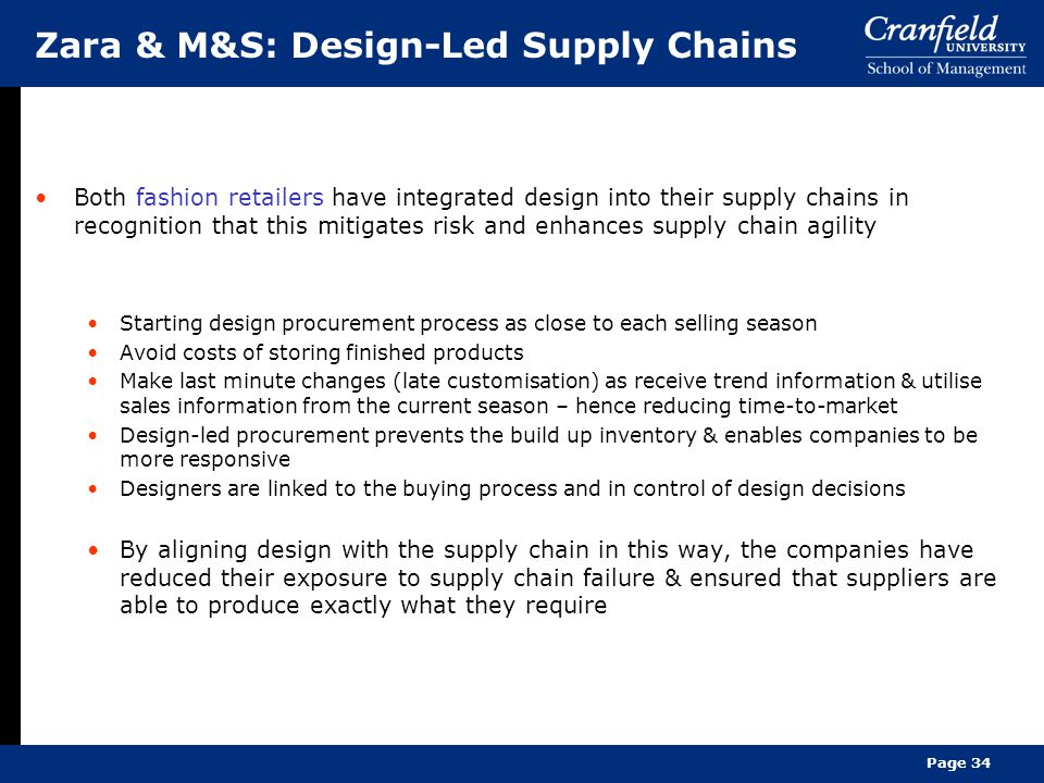 zara supply chain case Zara supply chain management case solution,zara supply chain management case analysis, zara supply chain management case.