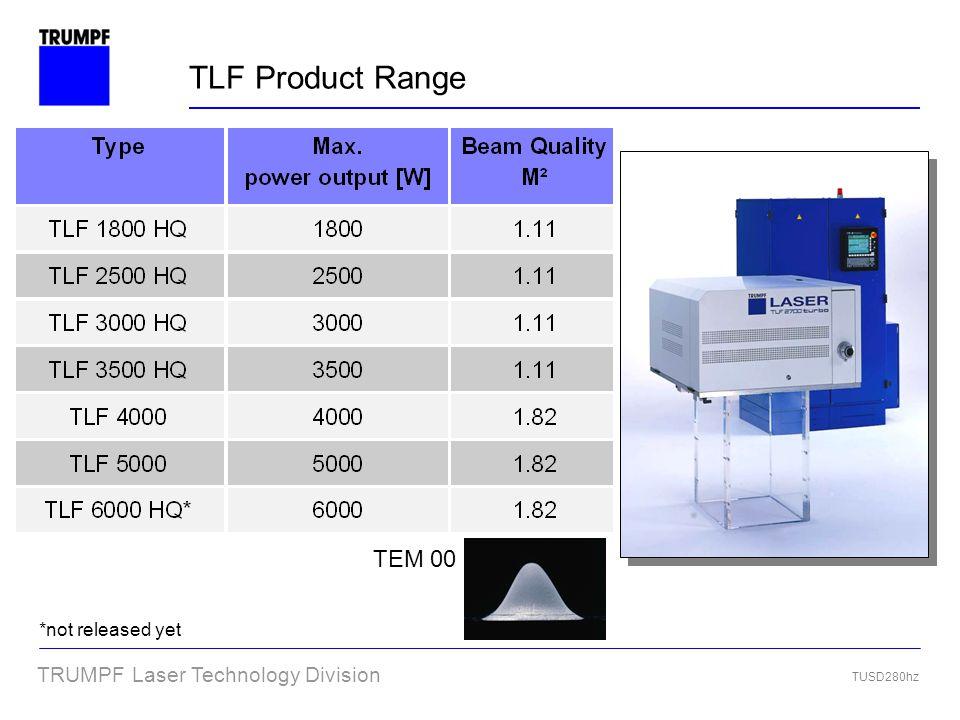 Trumpf Laser Head Repair Trumpf Laser Ebay Machinery