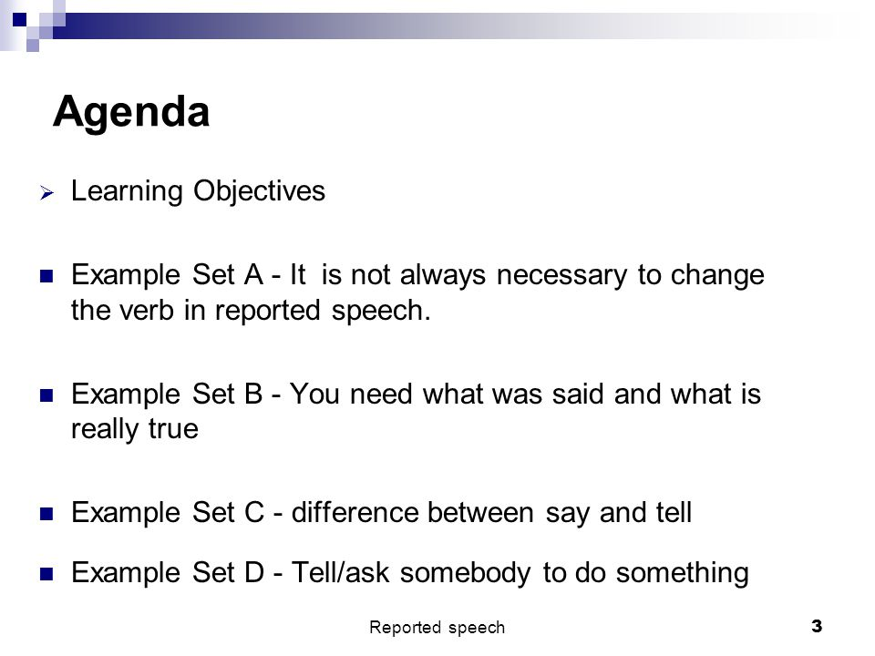 speech communication learning objectives Student learning outcomes/learning objectives introduction to speech communication explores the theories and practice of speech communication behavior to promote communication competence in interpersonal, small group, and public speaking situations.