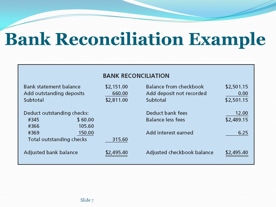 Unit 3: Financial Institutions & Banking Systems - ppt video ...