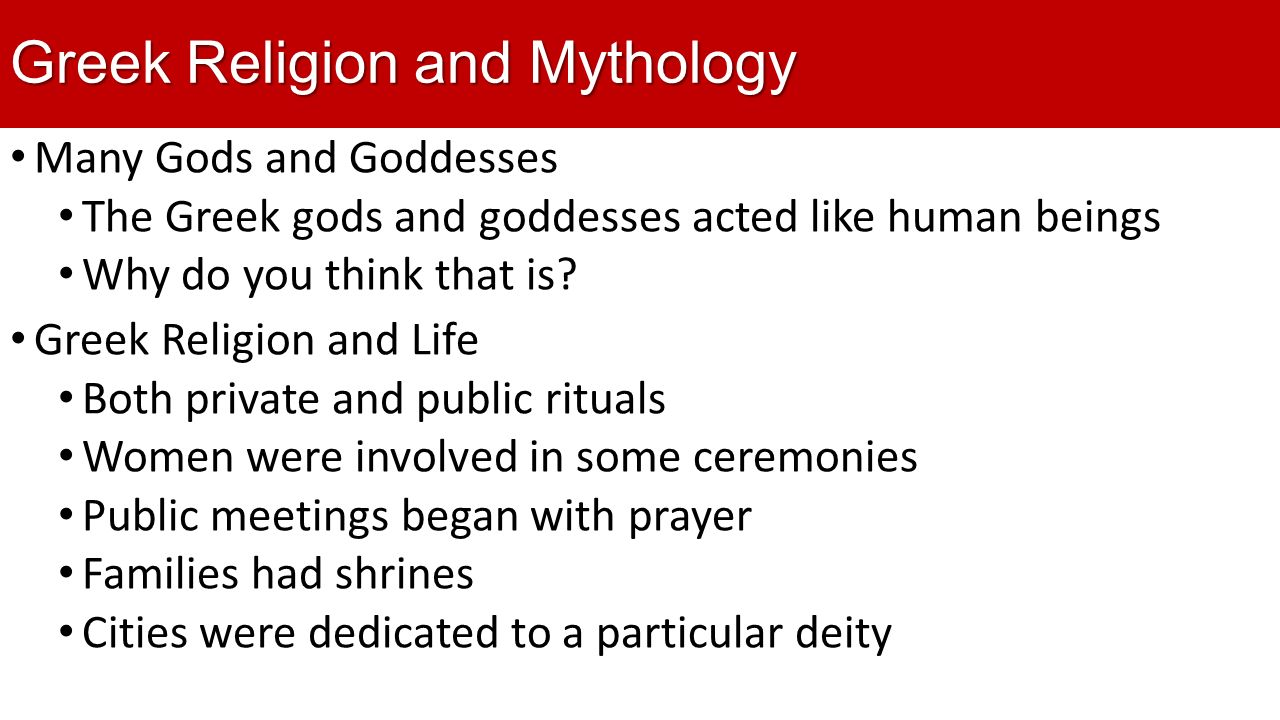 greek mythology myths and teachings In this lesson plan which is adaptable for grades 5-12, students use brainpop resources to explore the gods and goddesses of greek mythology students will practice and apply a wide variety of ela skills, including making predictions, organizing information, sequencing events, and creating a timeline.