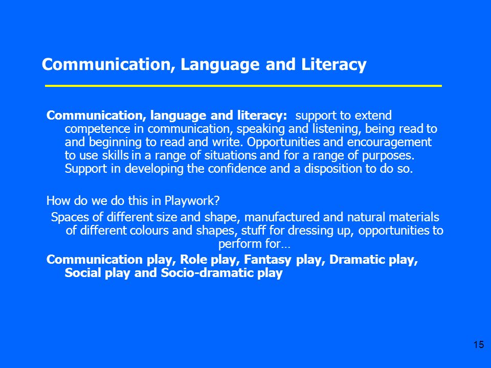 support communication language and literacy skills Improve your reading, writing and numeracy skills as well as employability with kangan institute's literacy and numeracy support learn more about our flexible adult.