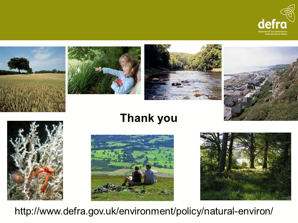 Thank you http://www.defra.gov.uk/environment/policy/natural-environ/