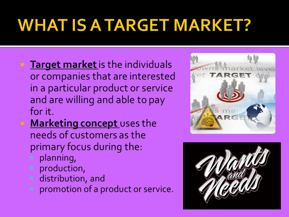 describing product concept production concept selling Basic concepts product design production to describe the production process and how value product decisions epitomise marketing planning and are the.