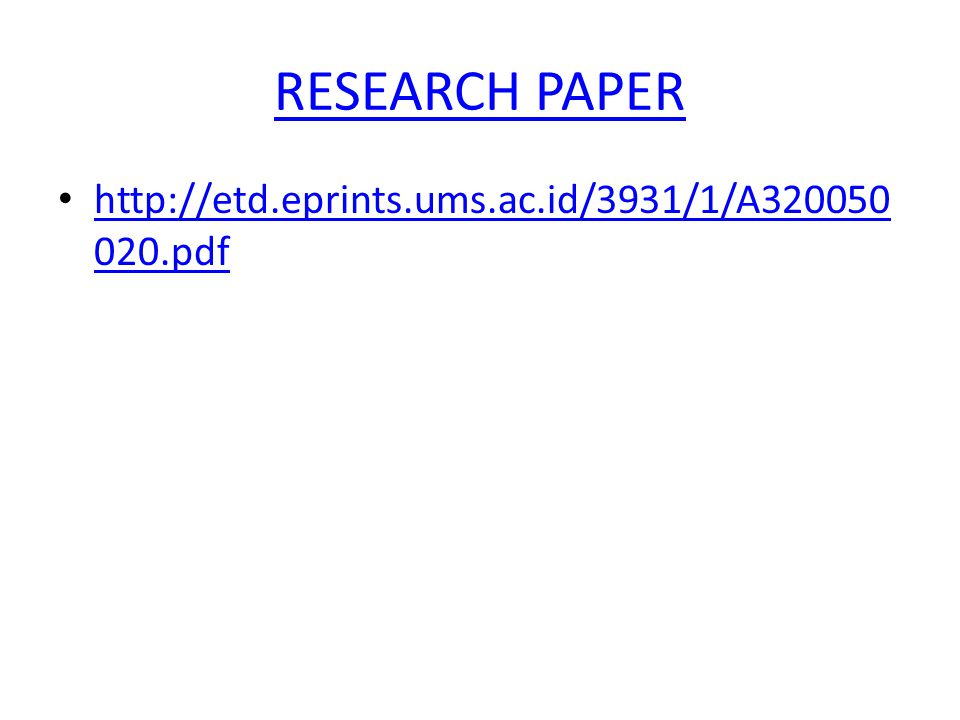 writing a research paper in political science baglione pdf viewer