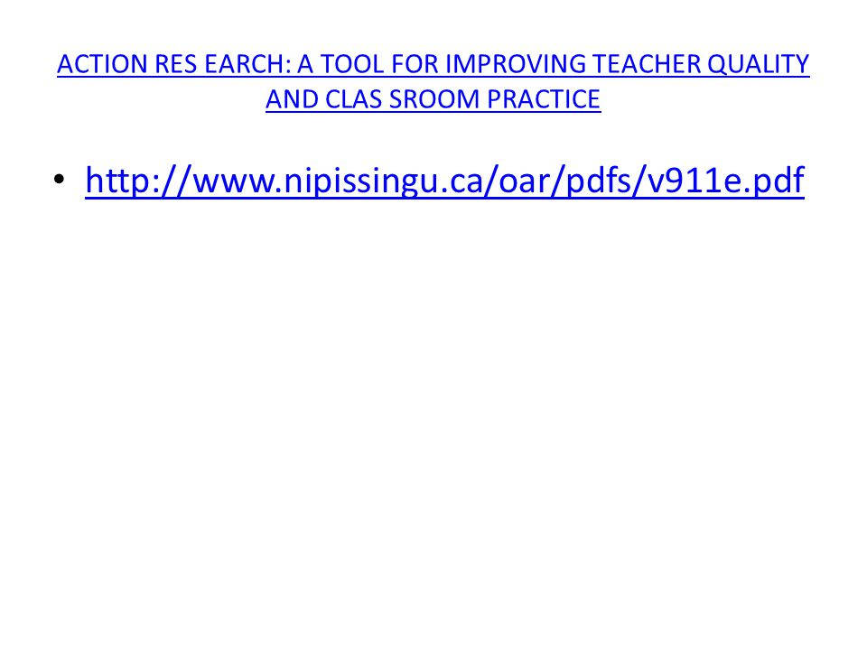 quality teaching classroom practice guide pdf