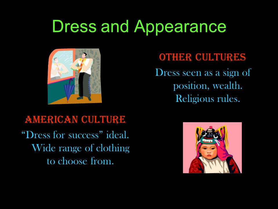 cultures and values The difference between culture and values this topic has been bugging me for a while, so i am going to use the writing of this post as a means of working through it .