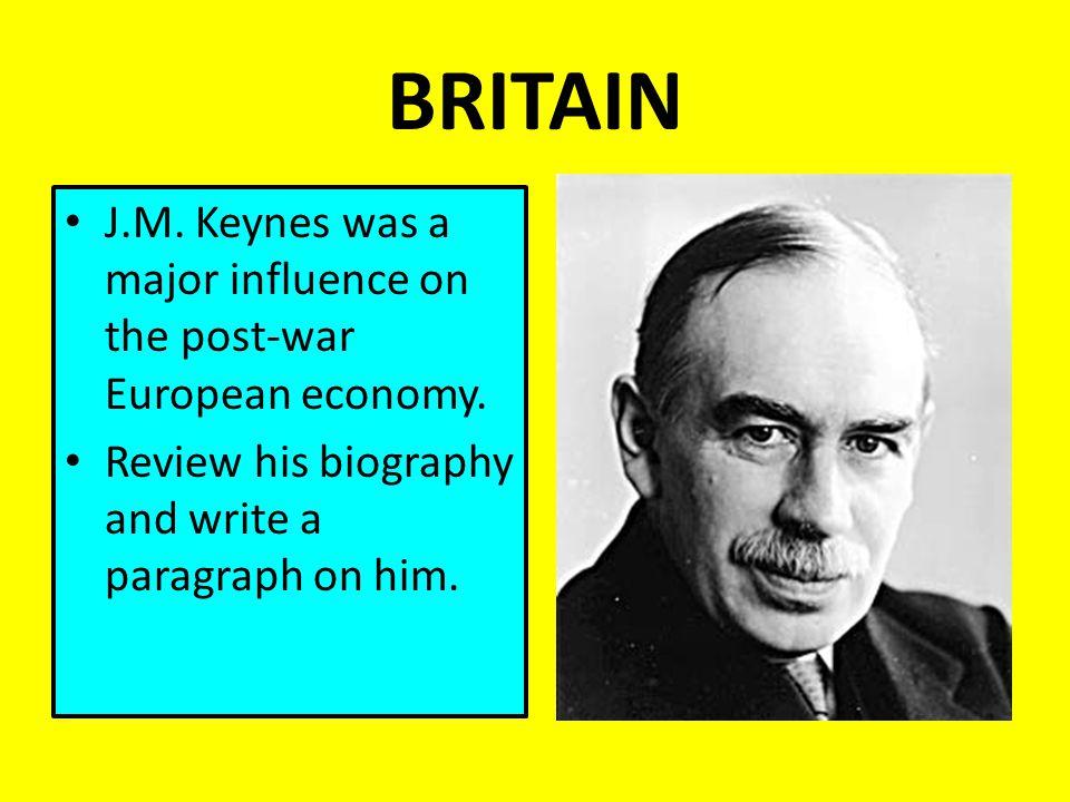 Obama Essay  Theory Of Evolution Essay also Weather Report Essay J M Keynes Essays In Biography Essay Example Short Essay On Education