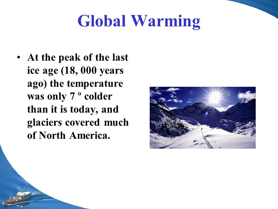 global warming last class The song last night was originally intended for paris hilton  global warming debuted on the us billboard 200 at number 14,  dj class, dj buddha.