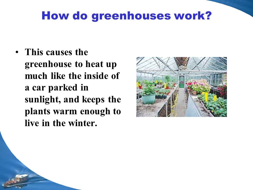 global warming and the greenhouse effect ppt video online download. Black Bedroom Furniture Sets. Home Design Ideas