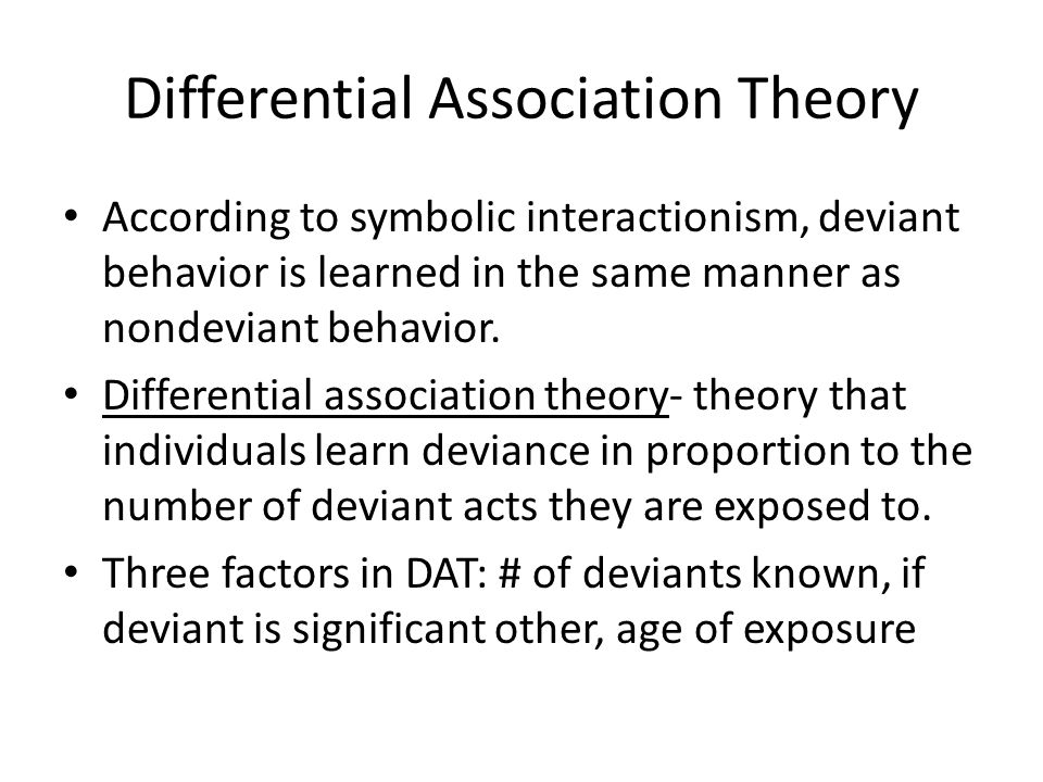 symbolic interactionalism on teen pregnancy Looking at the theories symbolic interactionism and structure-functional more about essay on theories related to teen pregnancy.