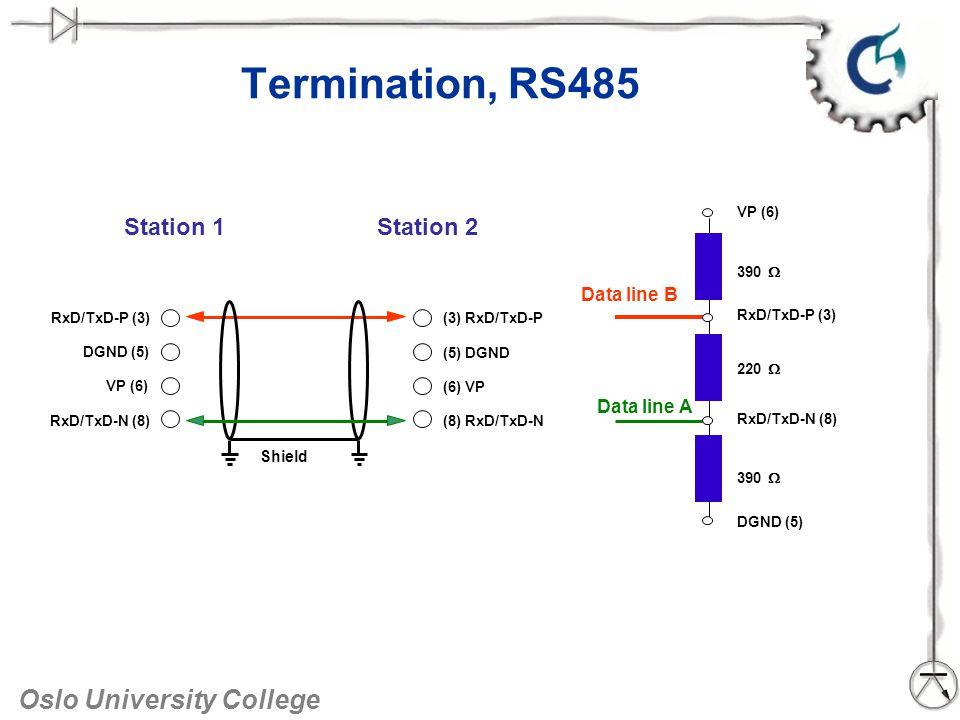 beckhoff wiring diagram pinout diagrams wiring diagram