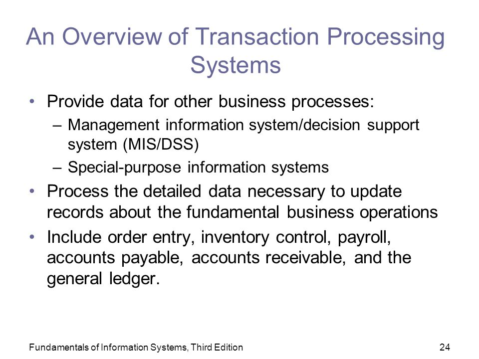 an overview of the fundamentals of the electronic business Fundamentals of information systems-ppt fundamentals of information systems business documents similar to fundamentals of information systems-ppt-chapter1.
