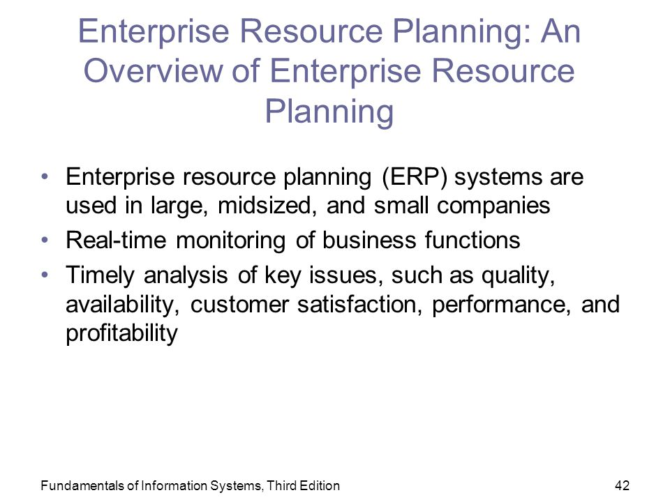 a critique of data warehousing in enterprise resource planning systems 21 and 22 – critique  eis - management reporting and data warehousing  database management systems (dbms) enterprise resource planning (erp) systems.