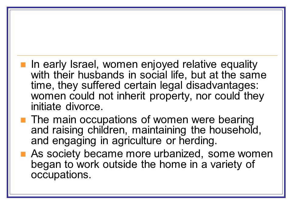 disadvantages of relative marriage Disadvantages of relative marriage discuss the relative advantages and disadvantages for men and for women, of being single (=unmarried, unattached are these different in different countries.